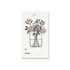 frankies-girl-flower-tags