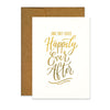 frankies-girl-happily-ever-after-card