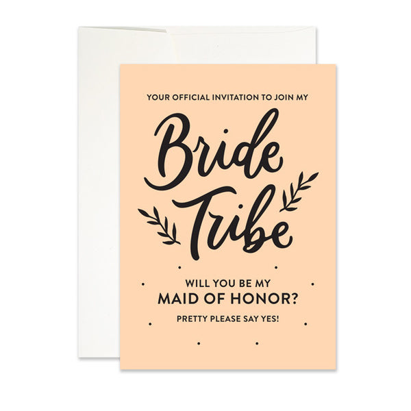 Frankies-Girl-Bride-Tribe-Maid-of-Honor-Card
