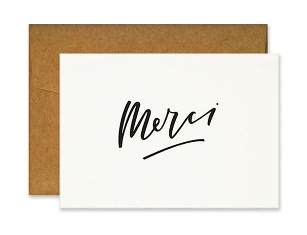 frankies-girl-merci-card