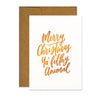 frankies-girl-merry-christmas-filthy-animal-card