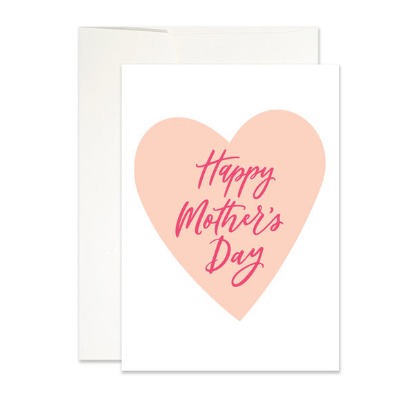 frankies-girl-happy-mothers-day-card