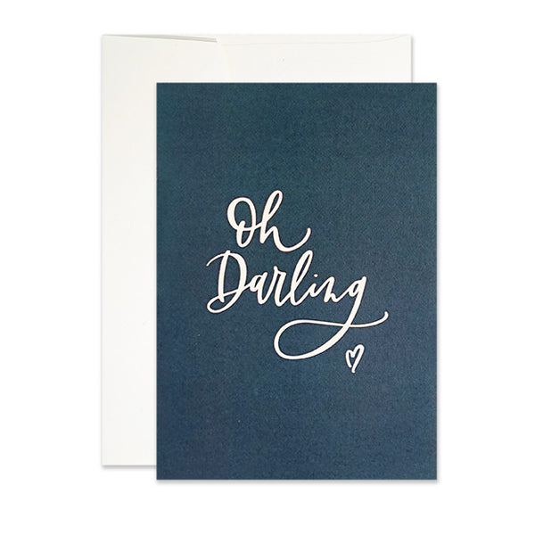 frankies-girl-oh-darling-card