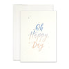 frankies-girl-oh-happy-day-card
