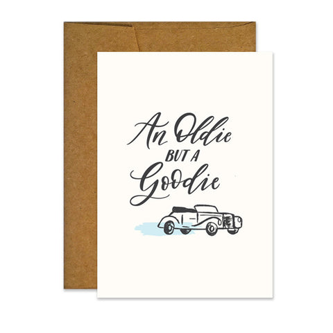 frankies-girl-oldie-but-goodie-card