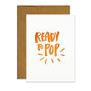 frankies-girl-ready-to-pop-card
