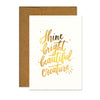 frankies-girl-shine-bright-card