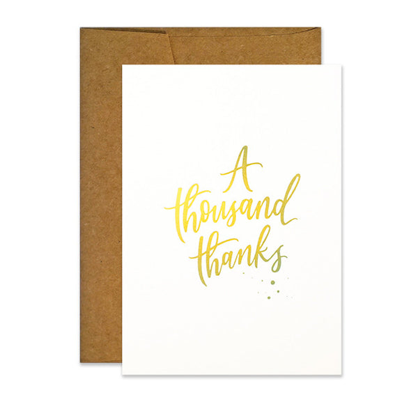 frankies-girl-a-thousand-thanks-card