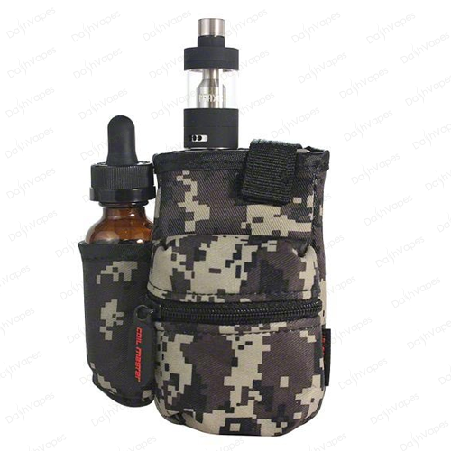 CoilMaster P Bag