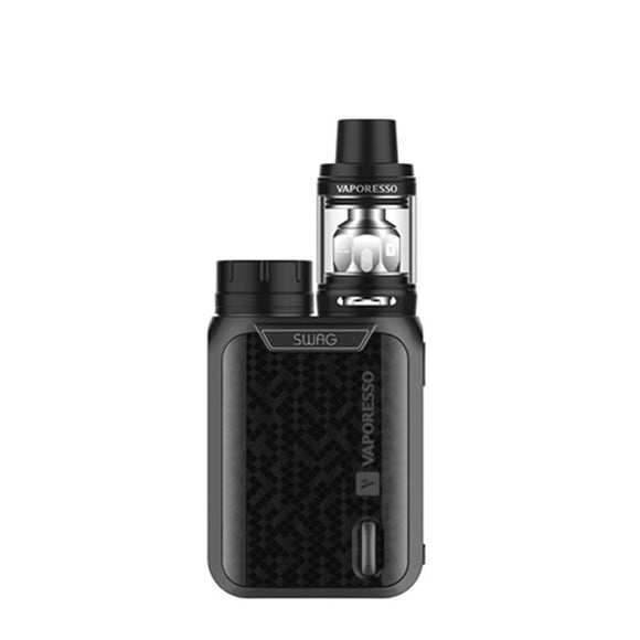 Vaporesso Swag 80W Regulated Mod Kit