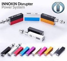 Innokin Disrupter 50W
