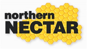 Northern Nectar Clarity Salt