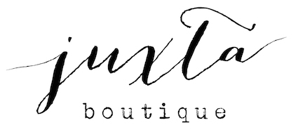 Juxta Boutique