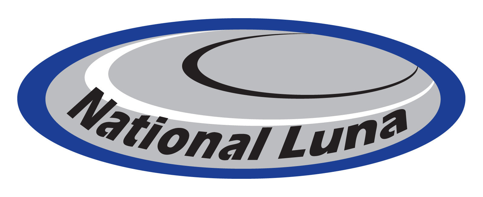 National Luna Battery Systems Now at Goose Gear