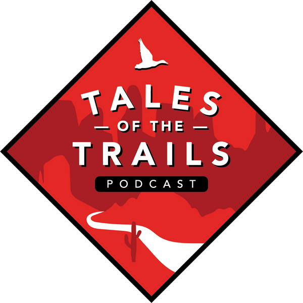 Tales of the Trails - 2nd hand drink coffee addiction?