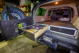 Single Drawer and Storage Module Ford Excursion