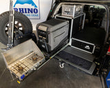 Ultimate Chef Package XL for Land Cruiser 200