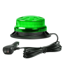 Load image into Gallery viewer, 2.5-inch High Intensity Strobe Light Beacon