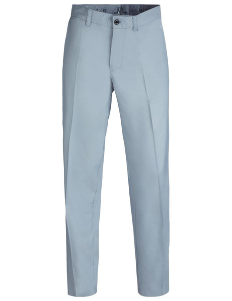 "Elof Reg Light Trouser - Granite - 32"" Leg"