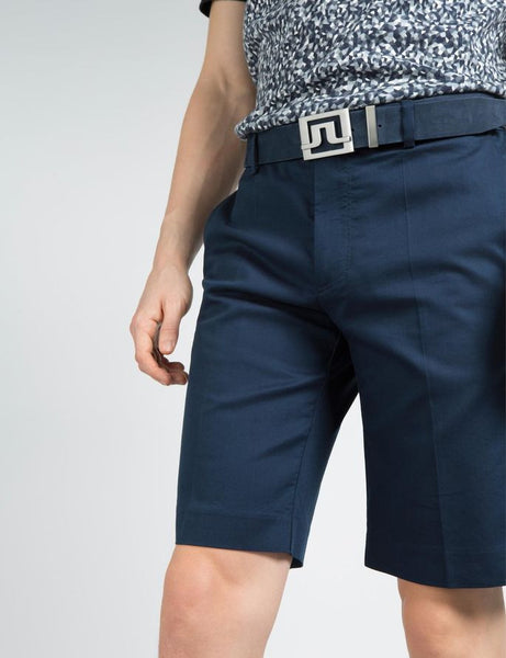 Somle Light Short - JL Navy