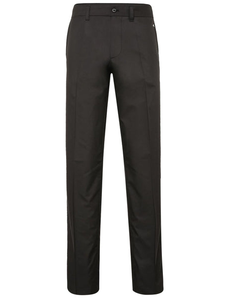 "Elof Reg Light Trouser - Black - 32"" Leg"