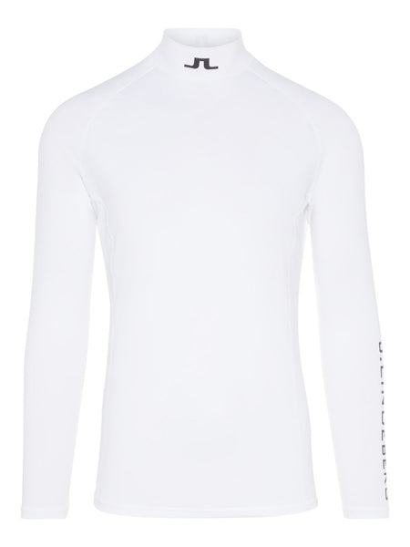 M Aello Soft Compression - White