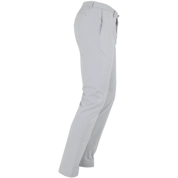 Classic Sports Chino - Light Grey