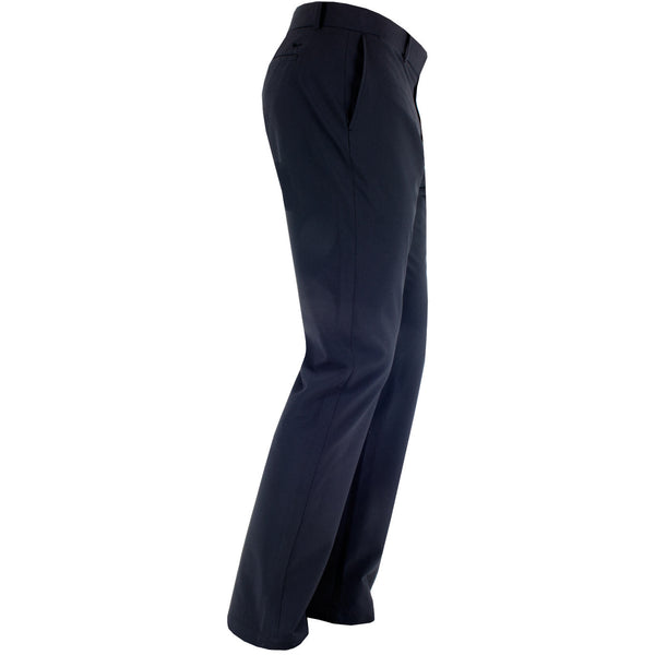 Performance Sport Chino - Total Eclipse