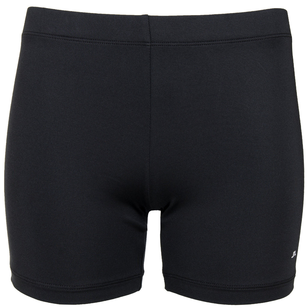 Lotta Soft Stretch - Black