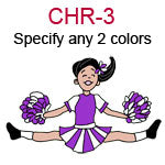 Cheerleading 7