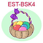 Easter Basket 4
