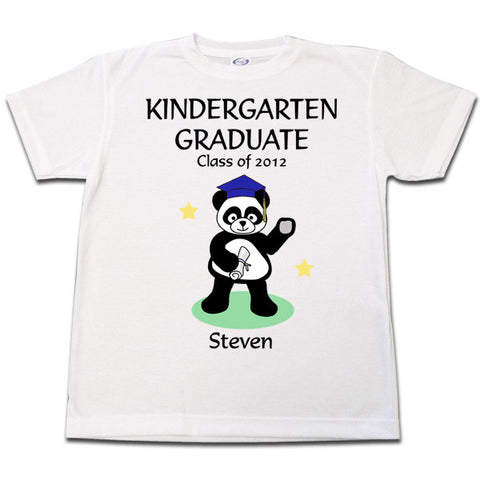 7d9b3444 Big Brother and Big Sister T Shirts, Kids Birthday T Shirts and ...