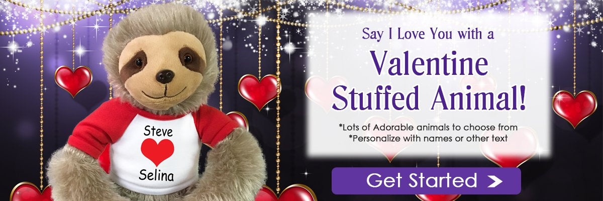 Summer Invitations and Party Favors