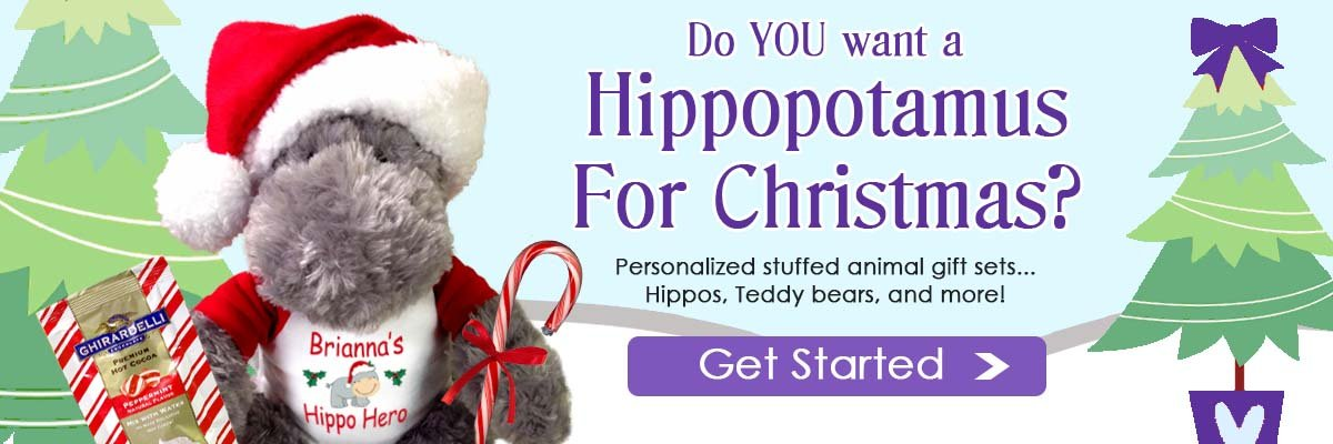 Winter Invitations and Party Favors
