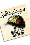 Bullet To The Head (Single)