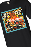 15 Years Of Fatboys Shirt