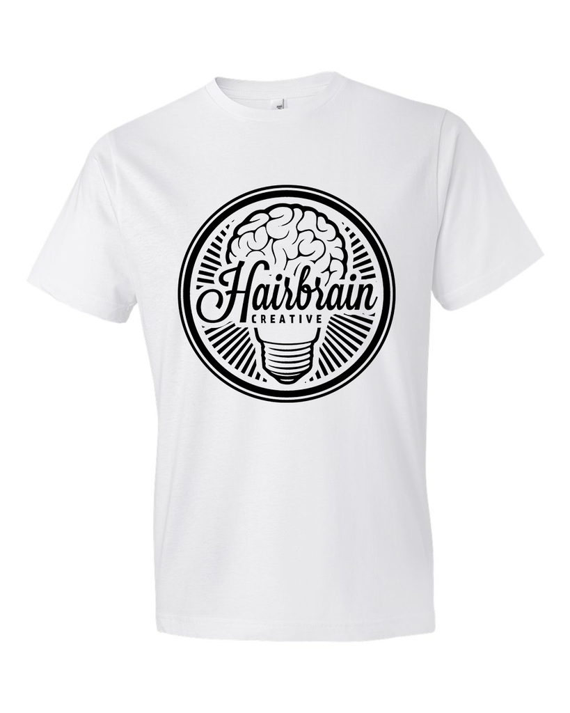 Lightbulb Moment Shirt