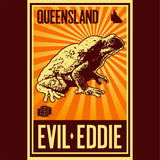 Queensland (Single)