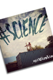 Science (Single)