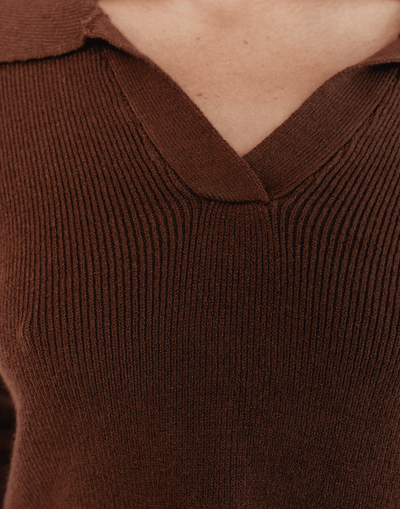 In Bloom Mini Shorts - Cobalt Blue High Waisted Shorts - Women's Shorts - Charcoal Clothing