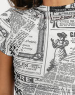 Benji Bag by Peta + Jain (Black Nylon) - Black Mini Shoulder Bag - Women's Bag - Charcoal Clothing