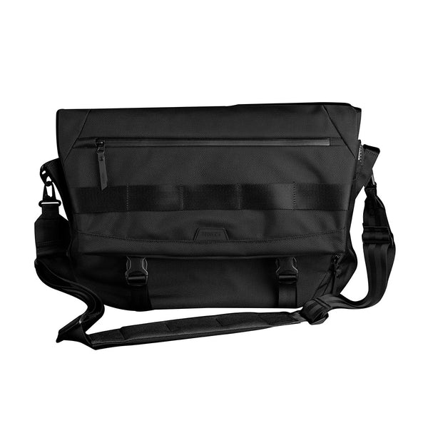 MESSENGER BAG / MB-10L