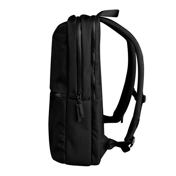 SQUARE PACK / SP-15L