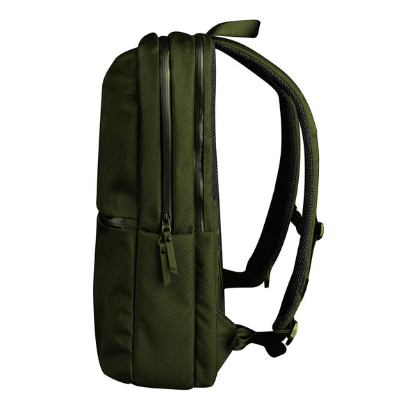 SQUARE PACK / SP-15L OLIVE