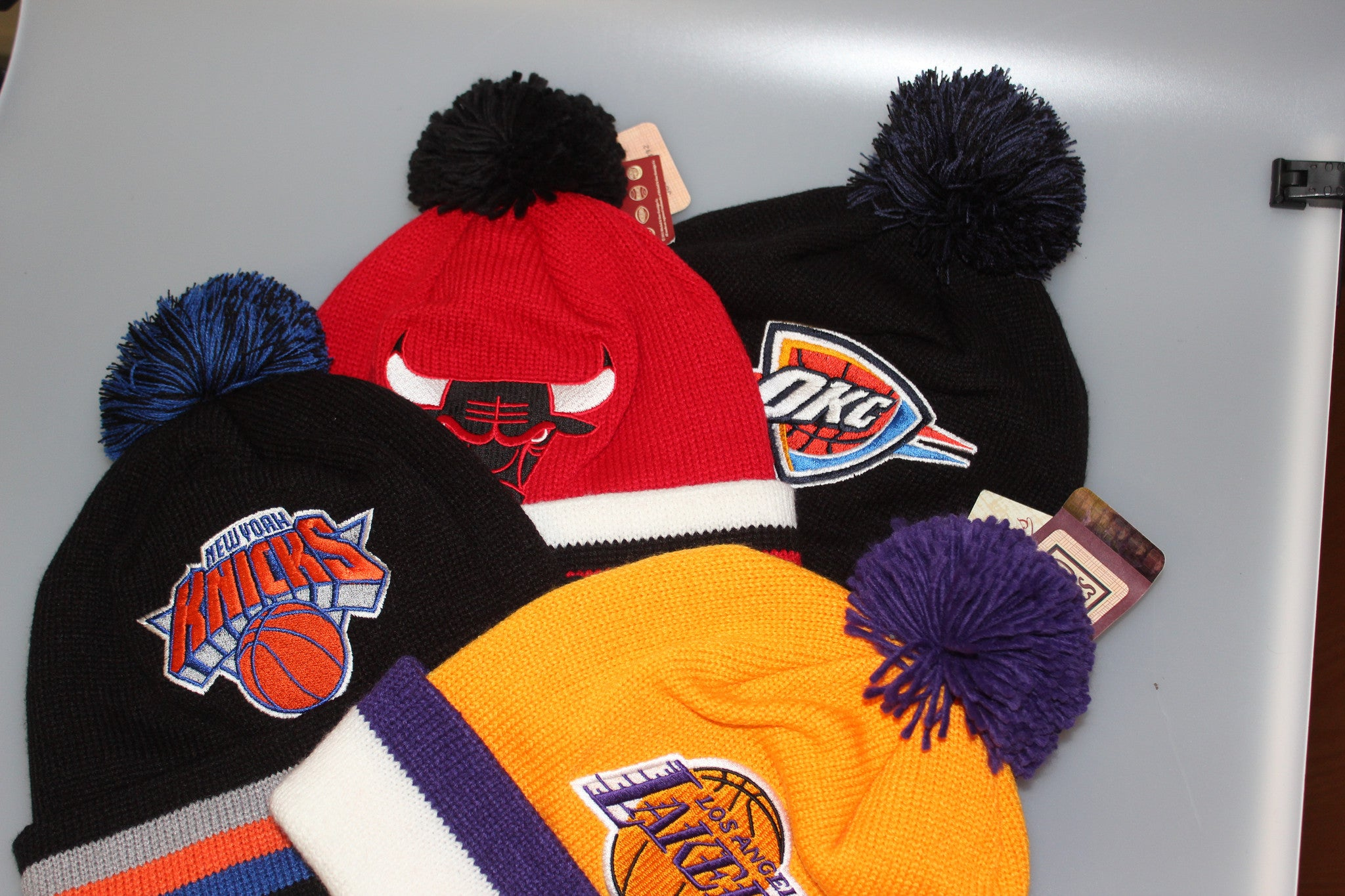 9018cee9686 clearance nba beanies mitchell and ness e5743 5f807