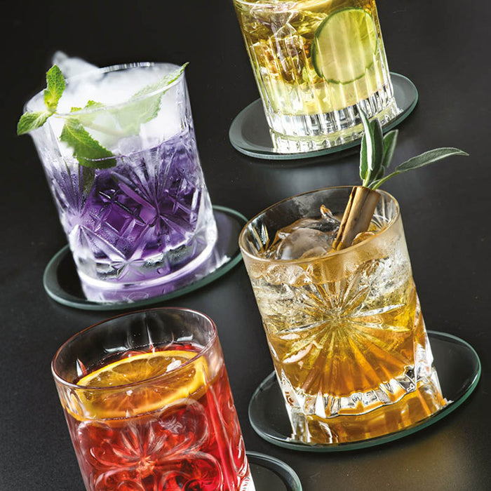 RCR - Cocktailglas Mixology