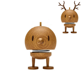 Hoptimist - Junior Reindeer Bumble