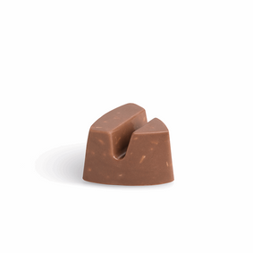 Simply Chocolate - Crunchy Coco Flowpack