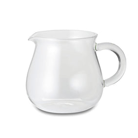 Teministeriet - Glass Coffee Server 300 ml