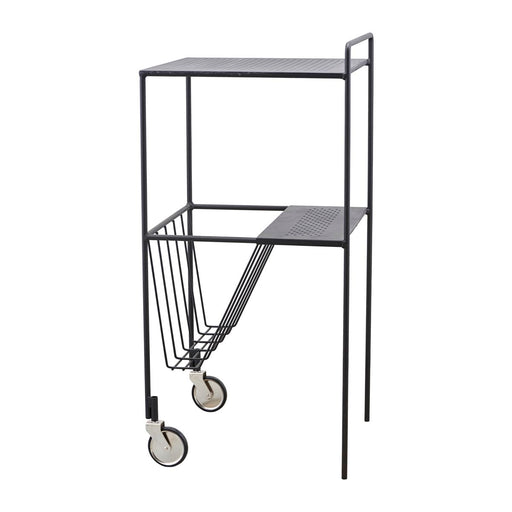 House Doctor Trolley barbord USE